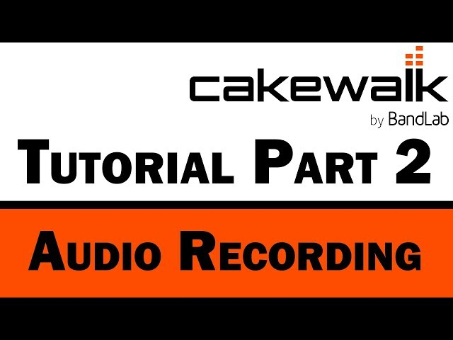 Obs studio best quality recording & multiple audio tracks.