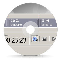 Exporting Your Mixes for Disc-at-once Gapless CD Authoring - Part 2 - thumb