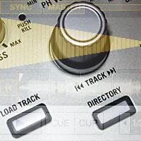 How to Create Custom Traktor Pro Mappings for Numark Omni Control - thumb
