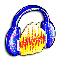 Noise Reduction in Audacity - thumb